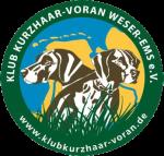club-kurzhaar top