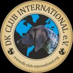 csm_DK_Club_International_Logo_75pc_c9b673f181