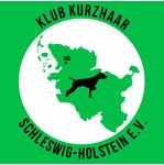 logo_kksh_small