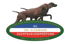 klemmann_2018_logo_800breit